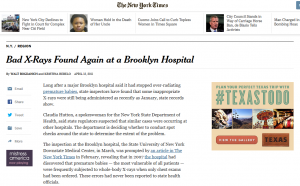 New_york_times_Bad_x-rays