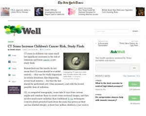 New_york_times_CT_scans