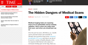 The_hidden_dangers_of_medical_scans