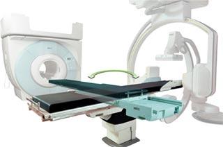 MRI_angiography