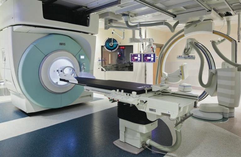MRI_angiography_1