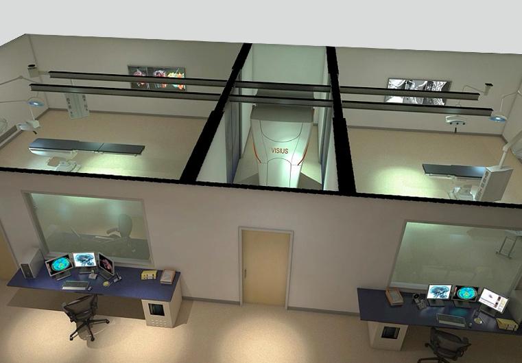 Operacni saly+Visius_iCT