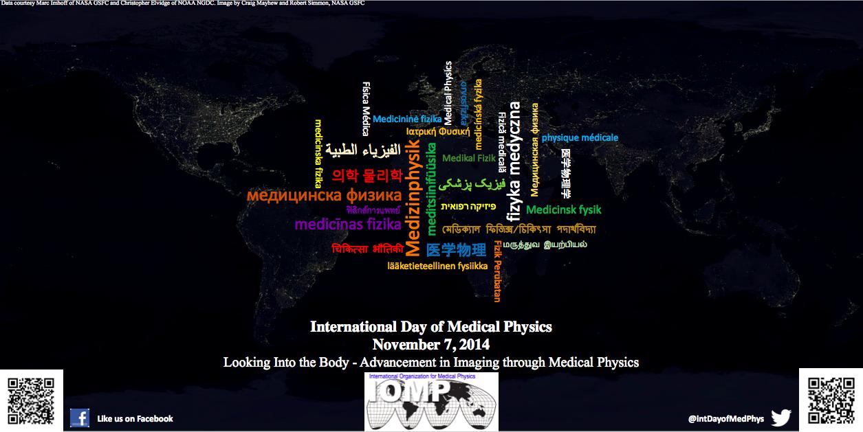 International_day_of_medical_physics