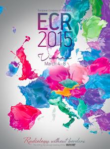 ECR_2015