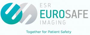 EuroSafeImaging