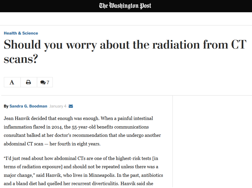 Washington_post_Should you worry