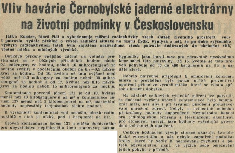 Cernobyl_20