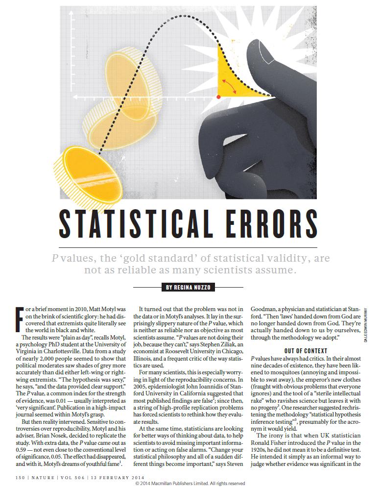 Statistical_errors