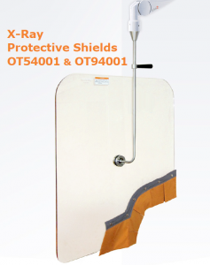 ceiling_shield